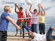 Программа для подростков в Испании