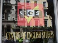 Standart General English Ирландия